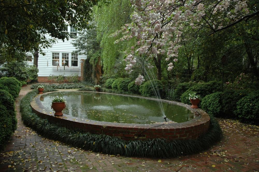 Clarkson_Garden_5.jpg