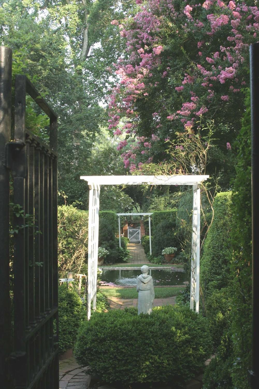 Clarkson_Garden_9.jpg
