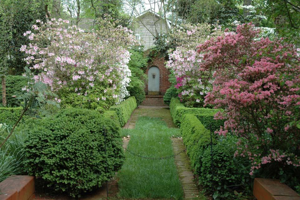 Clarkson_Garden_10.jpg