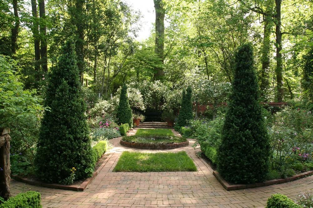 Clarkson_Garden_8.jpg