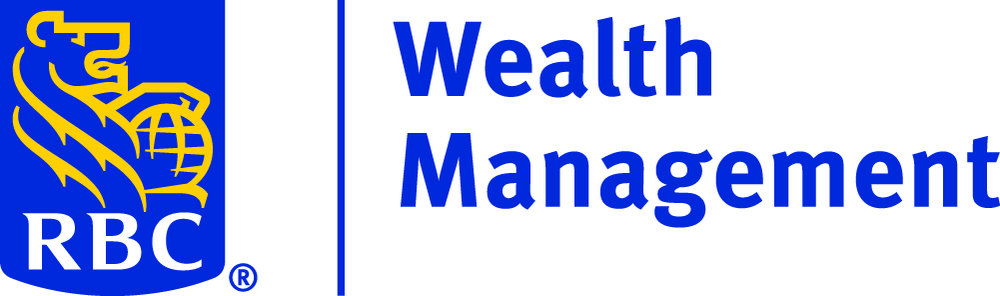 Title Sponsor RBC Wealth Management.