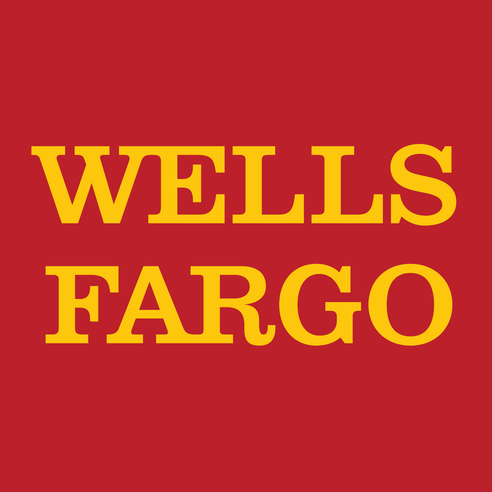 Presented to the community by Wells Fargo.