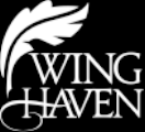 Wing Haven