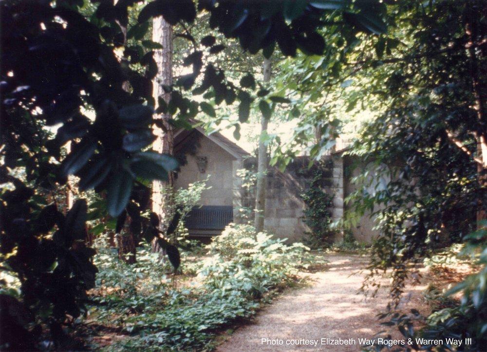 1965_ EL back garden.jpg