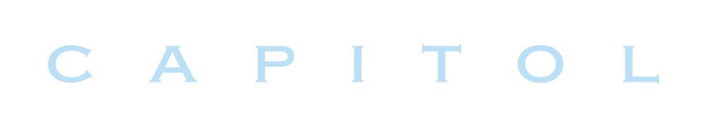 Capitol Logo Color (2).jpg