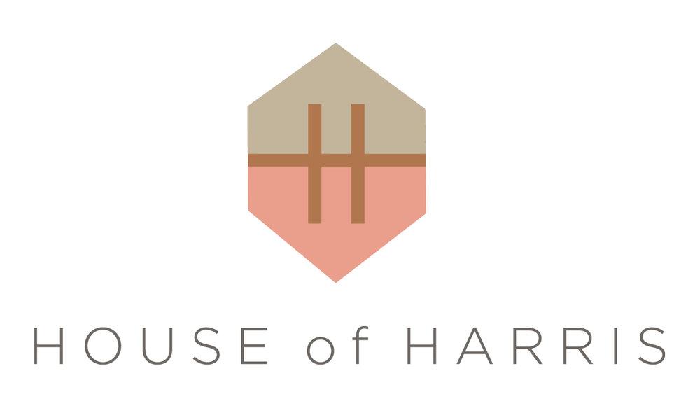 House_of_Harris_LOGO.jpg