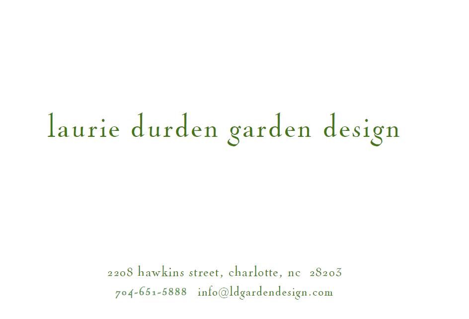 Laurie Durden Garden Design.png