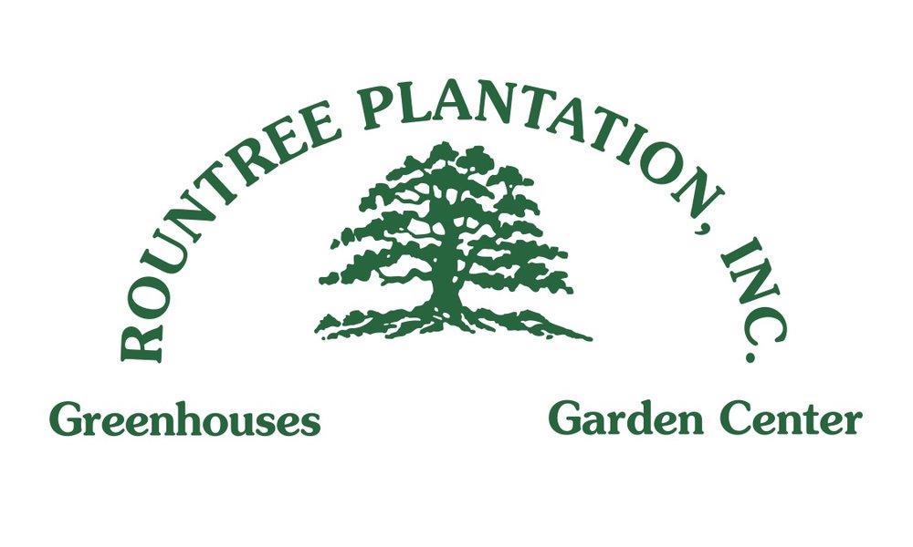 Rountree Plantation_logo.jpg