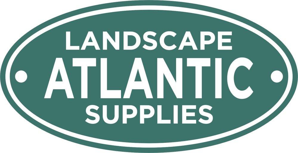 AtlanticLandscaping.jpg