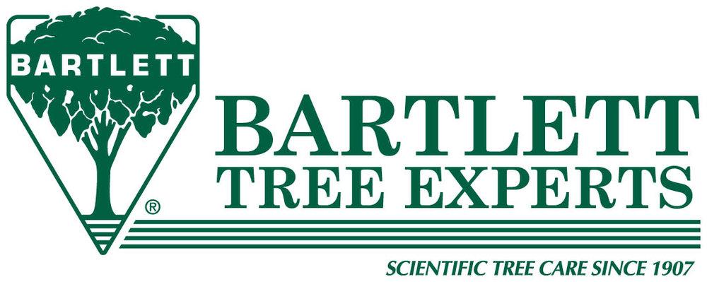 Bartlett Logo.jpg