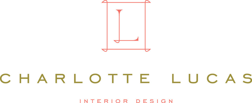 Charlotte Lucas Interior Design logo.jpeg