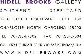 HidellBrooksGallery Logo.jpg