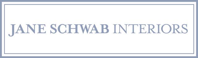 Jane Schwab Interiors logo.jpg