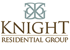 Knight Residential G-web-logo.jpg
