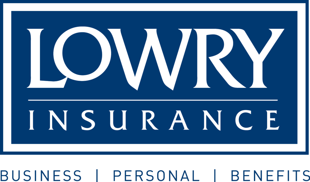 Lowry logo.png