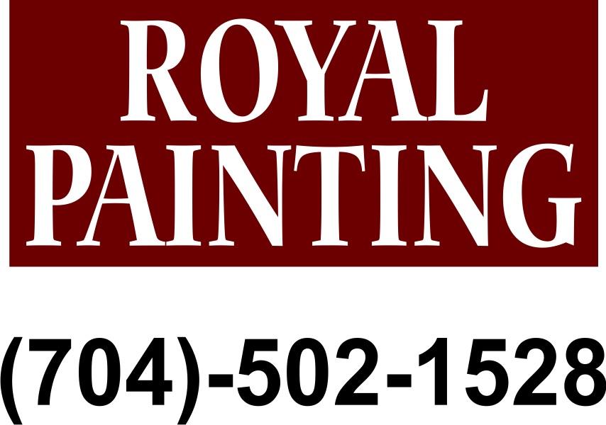 Royal Painting.jpg
