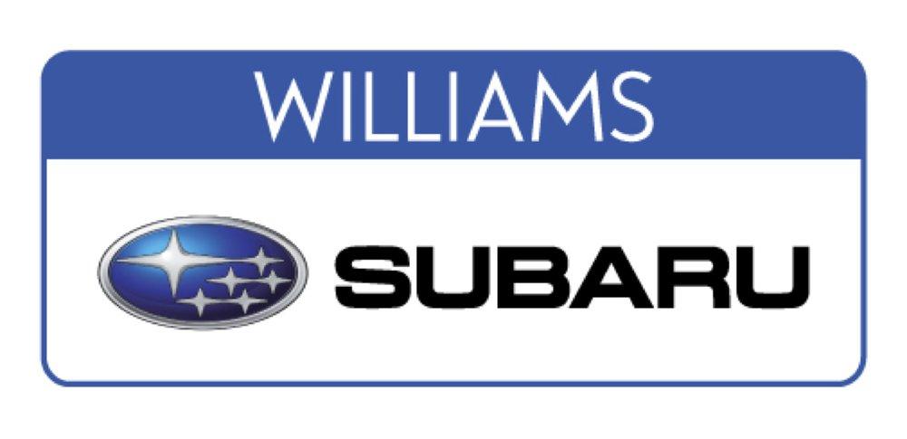 Williams_Subaru-02.jpg