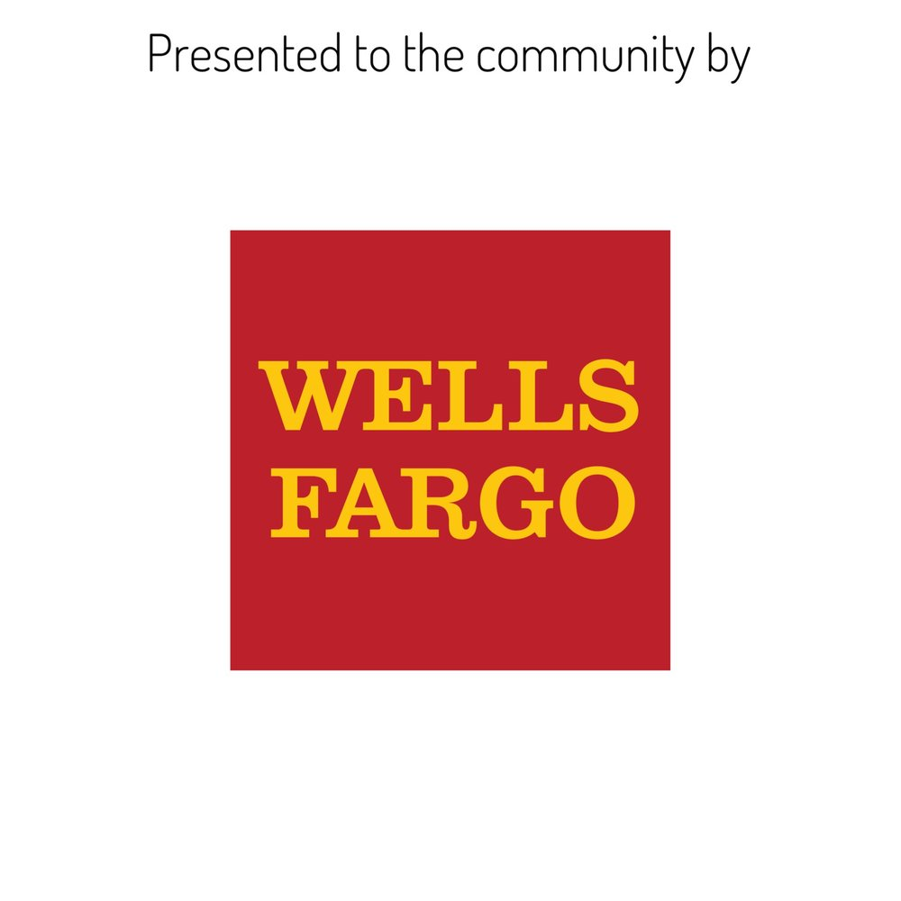 Wells Fargo_Presented by with Logo.jpg