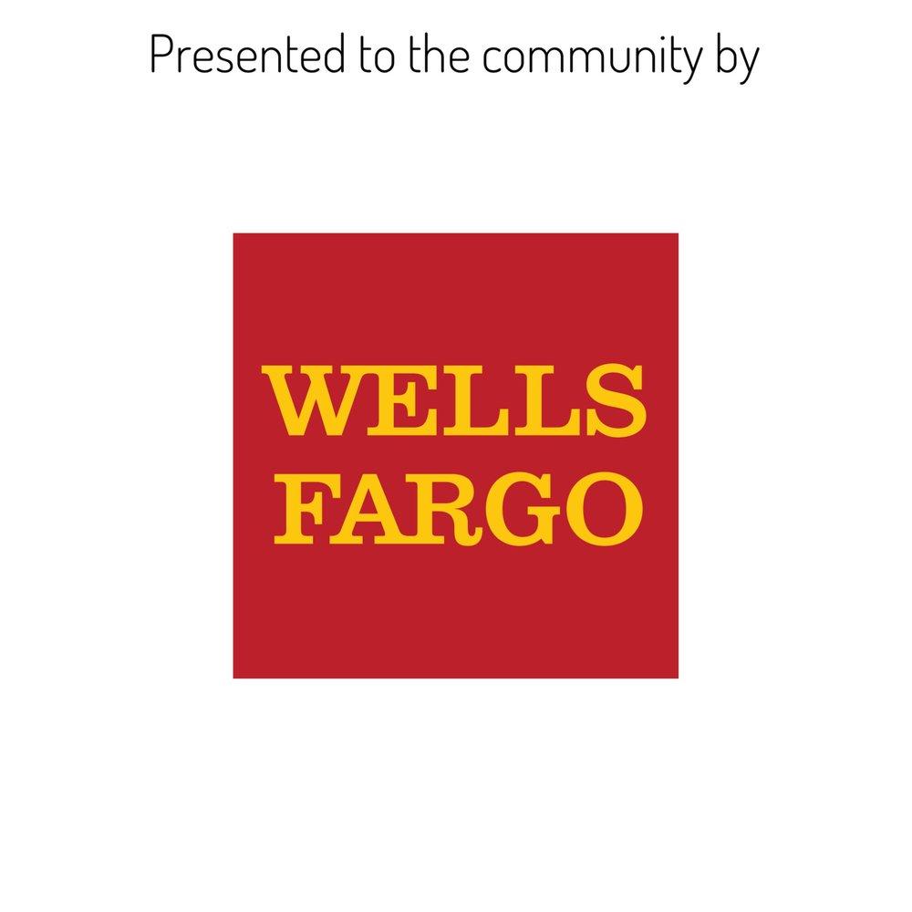 Wells Fargo_Presented by with Logo.jpg