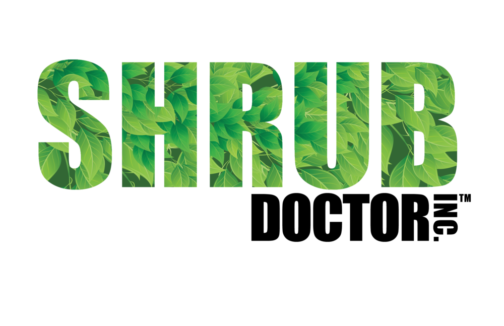 shrub doctor logo - black letters.png