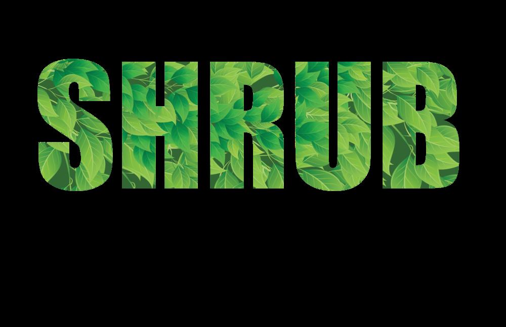 shrub doctor logo - black letters.png