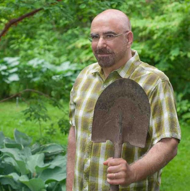 KenDruse Shovel.jpg