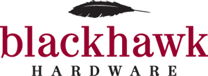Blackhawk-Hardware-Logo-300.png