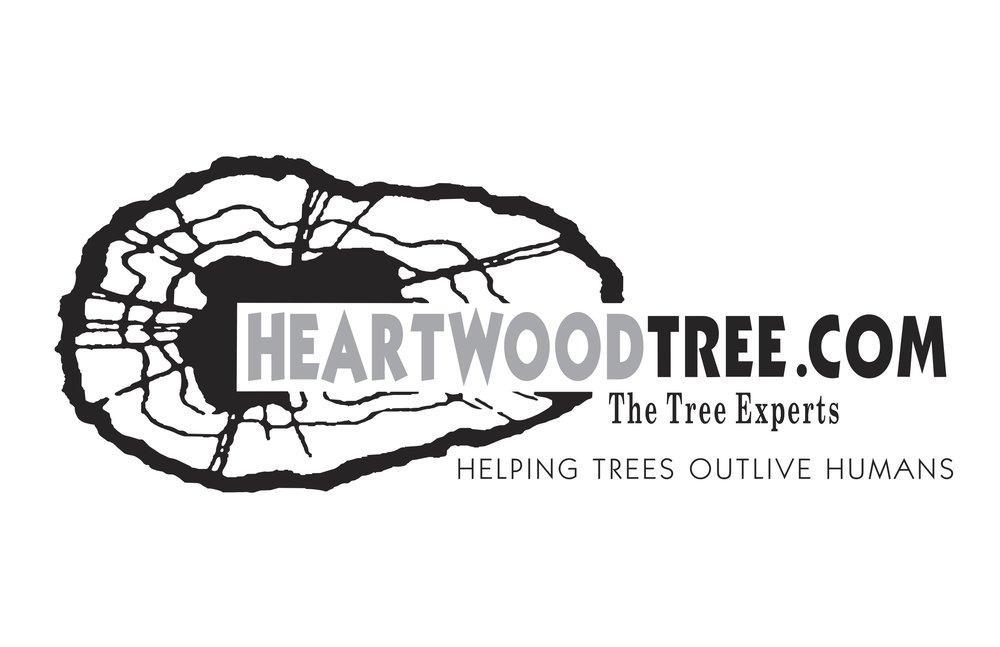 heartwood treebw-tag.jpg