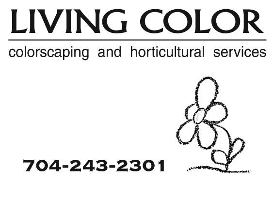 Living Color_adv2.jpg