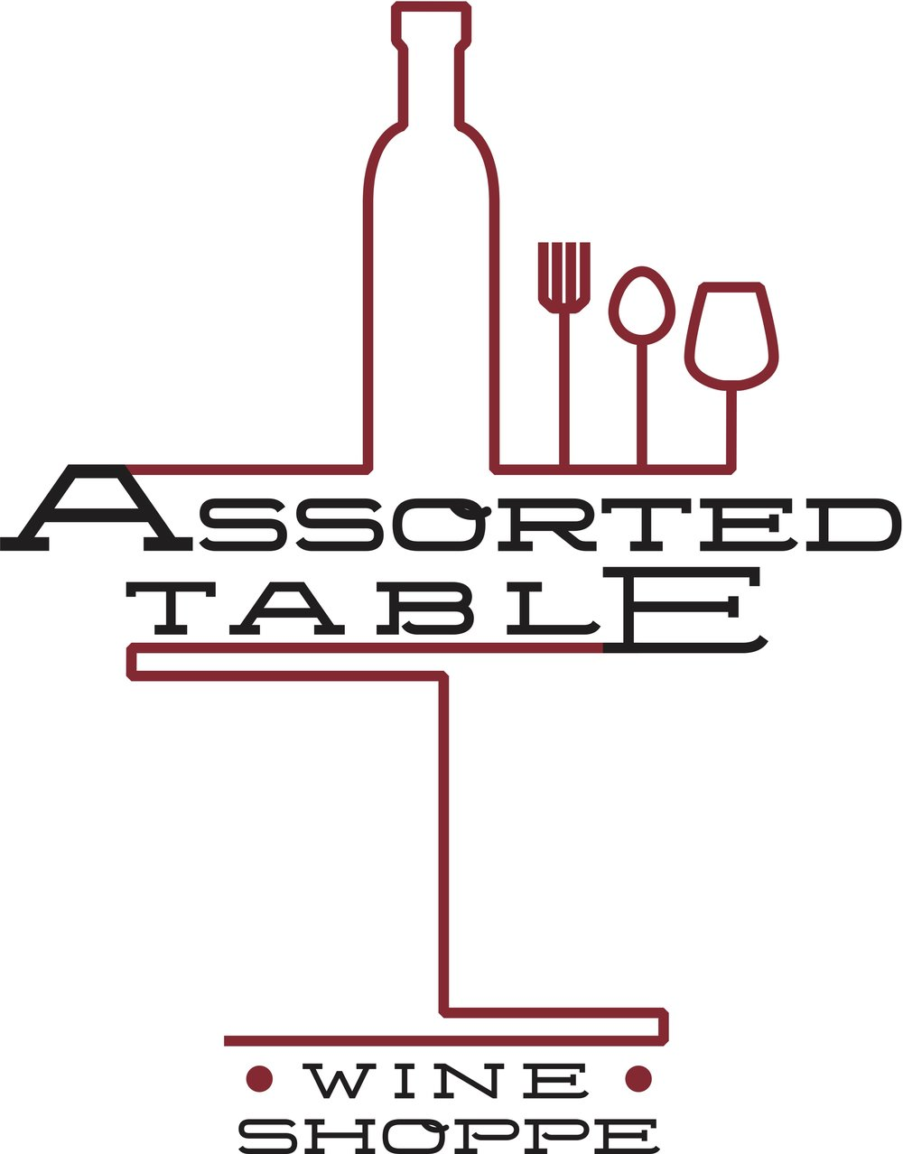 Assorted Table.jpg