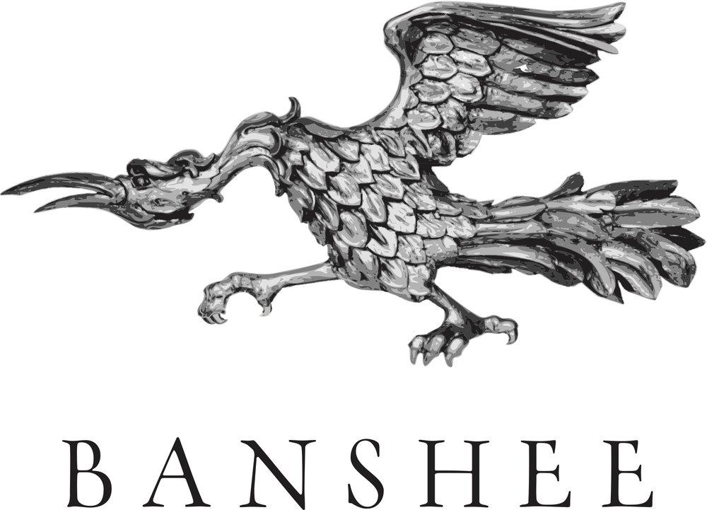 Banshee Logo.jpg