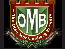 Olde Meck logo.png