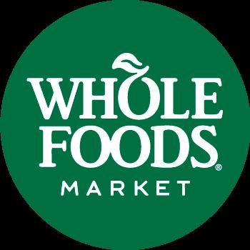 WFM_Logo_Kale_Green_RGB-72ppi-350px.png
