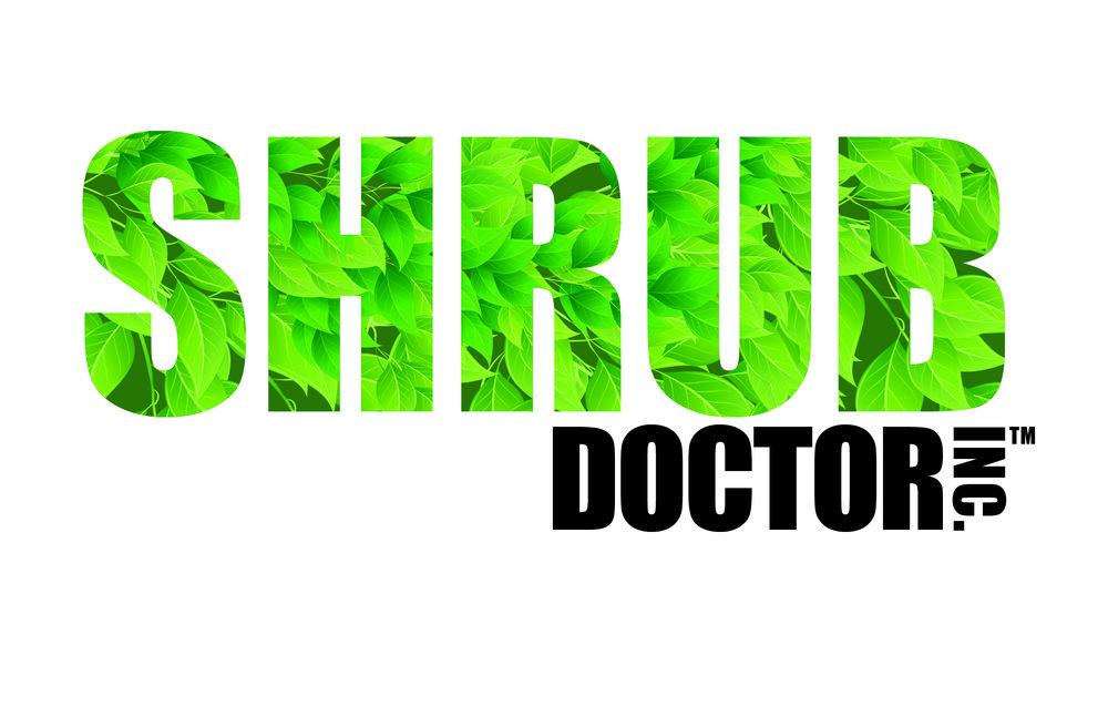 shrub doctor logo - black letters.jpg
