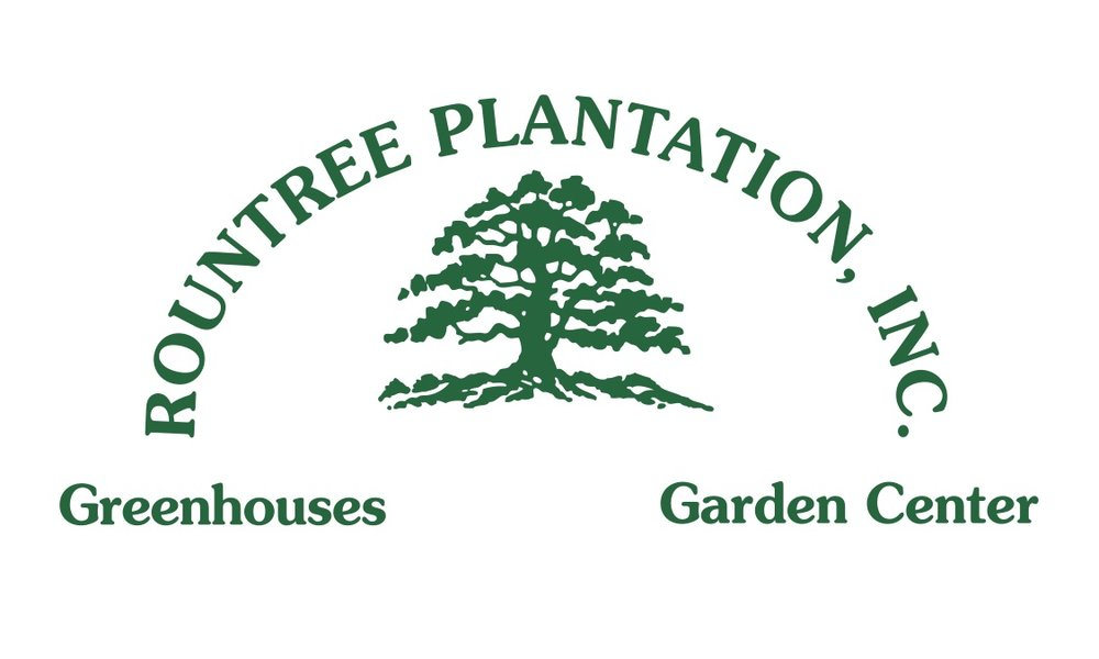 Rountree Plantation_logo.jpg