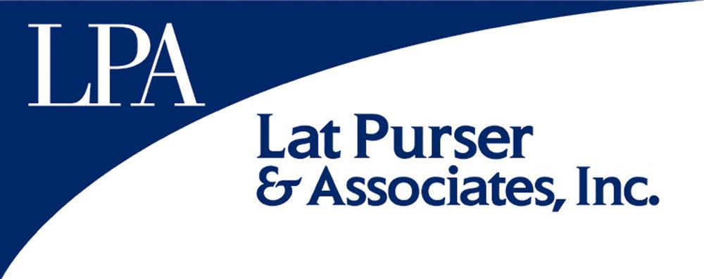 Lat Purser & Assoc Logo_.jpg