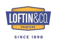 LoftinLogoforWEB with tag.jpg