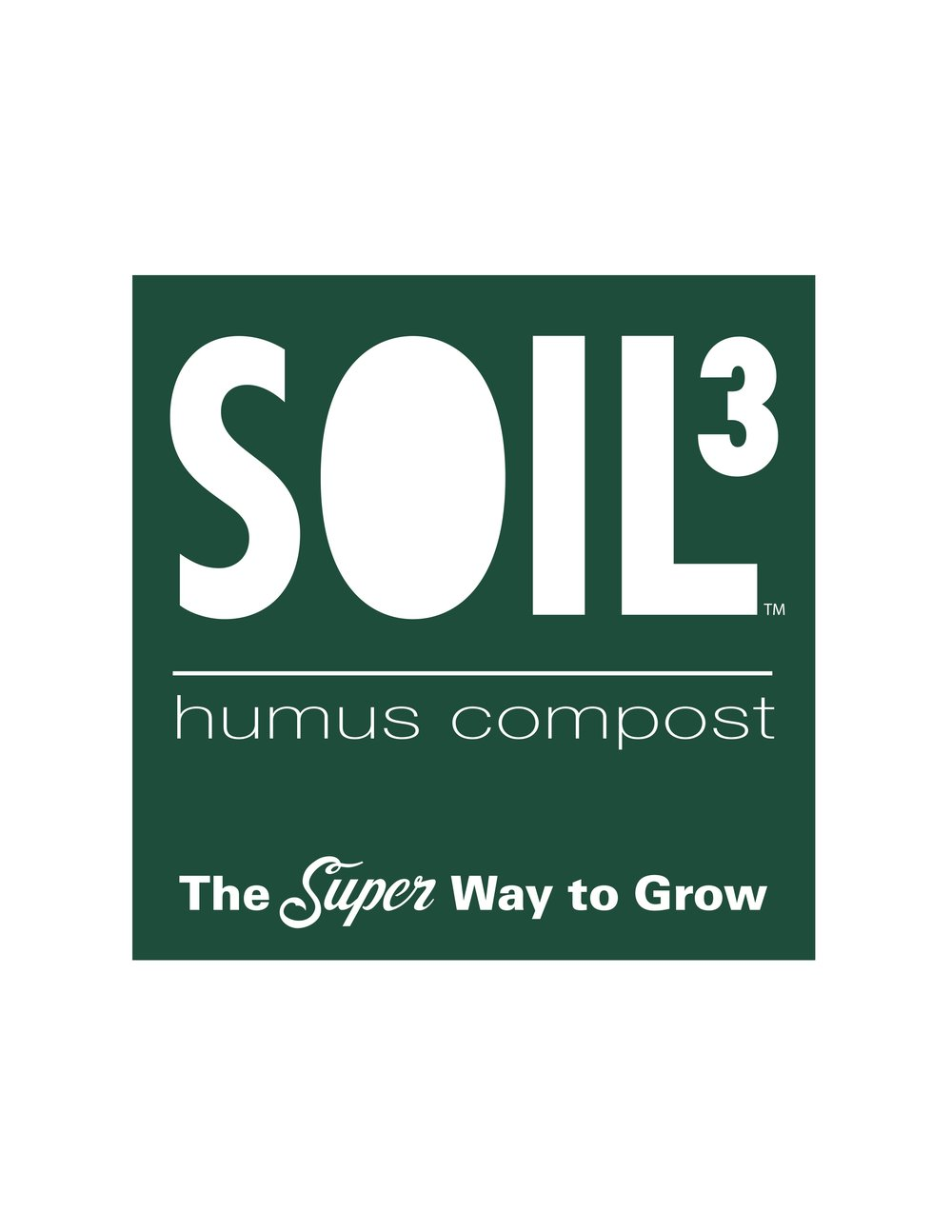 SOIL3 logo (green).jpg
