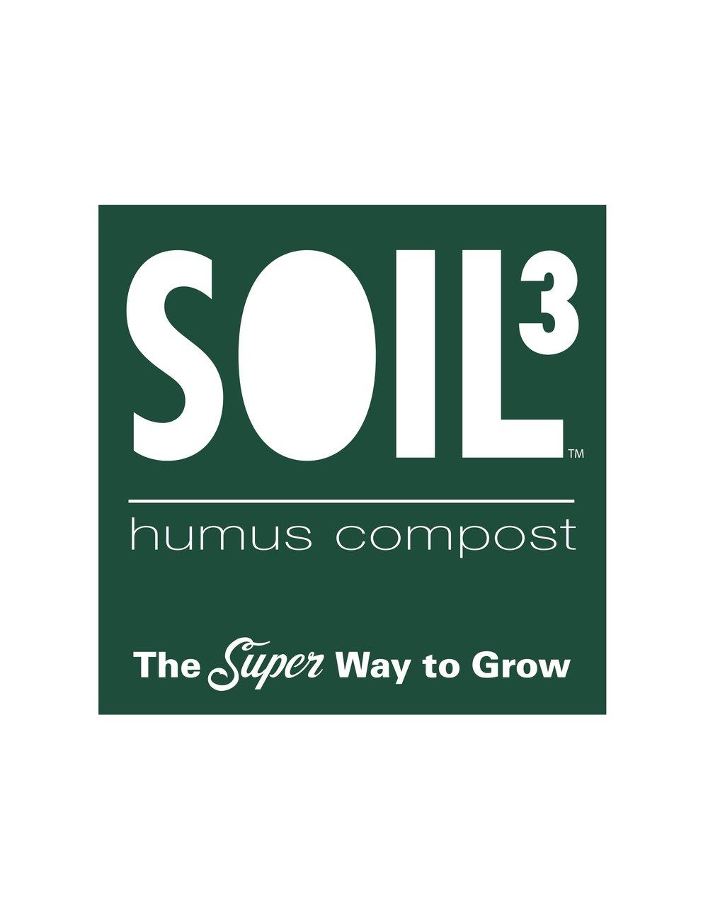 SOIL3 logo (green).jpg