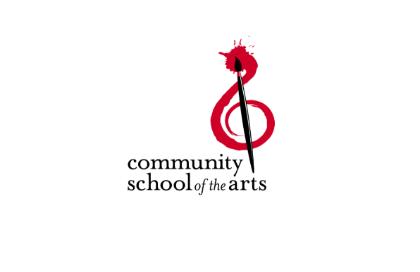 CommunitySchoolofArtsLogo.png