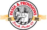 Pasta Provisions logoJPEG.jpg