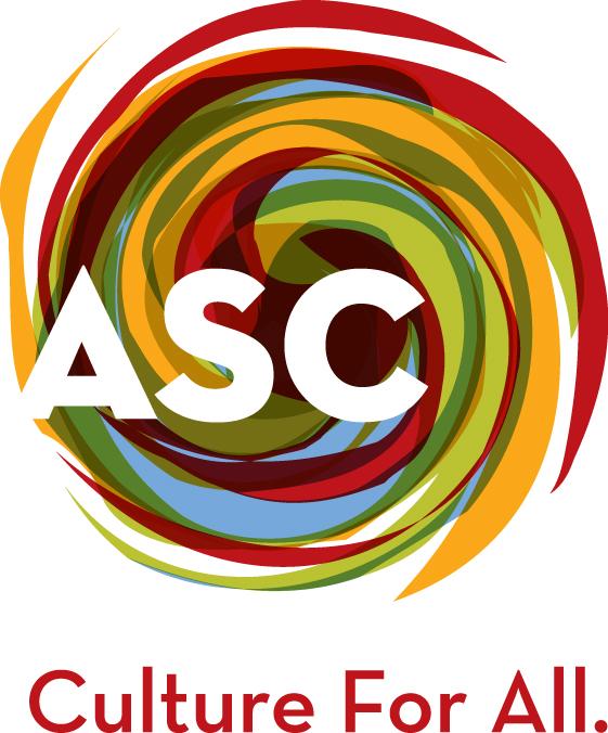 2asc.logo.tag.vert_color.jpg