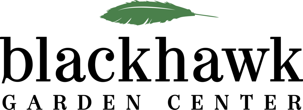 Garden Center Logo.png