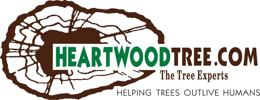 Vector Heartwood.com Logo.jpg