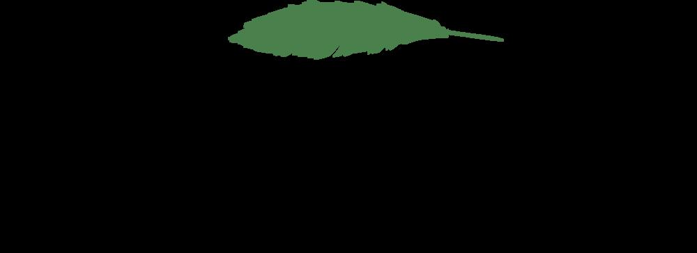 Garden Center Logo.png