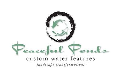 PeacefulPonds logo - sm color.JPG