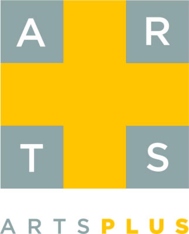ArtsPlus_logos-01.jpg