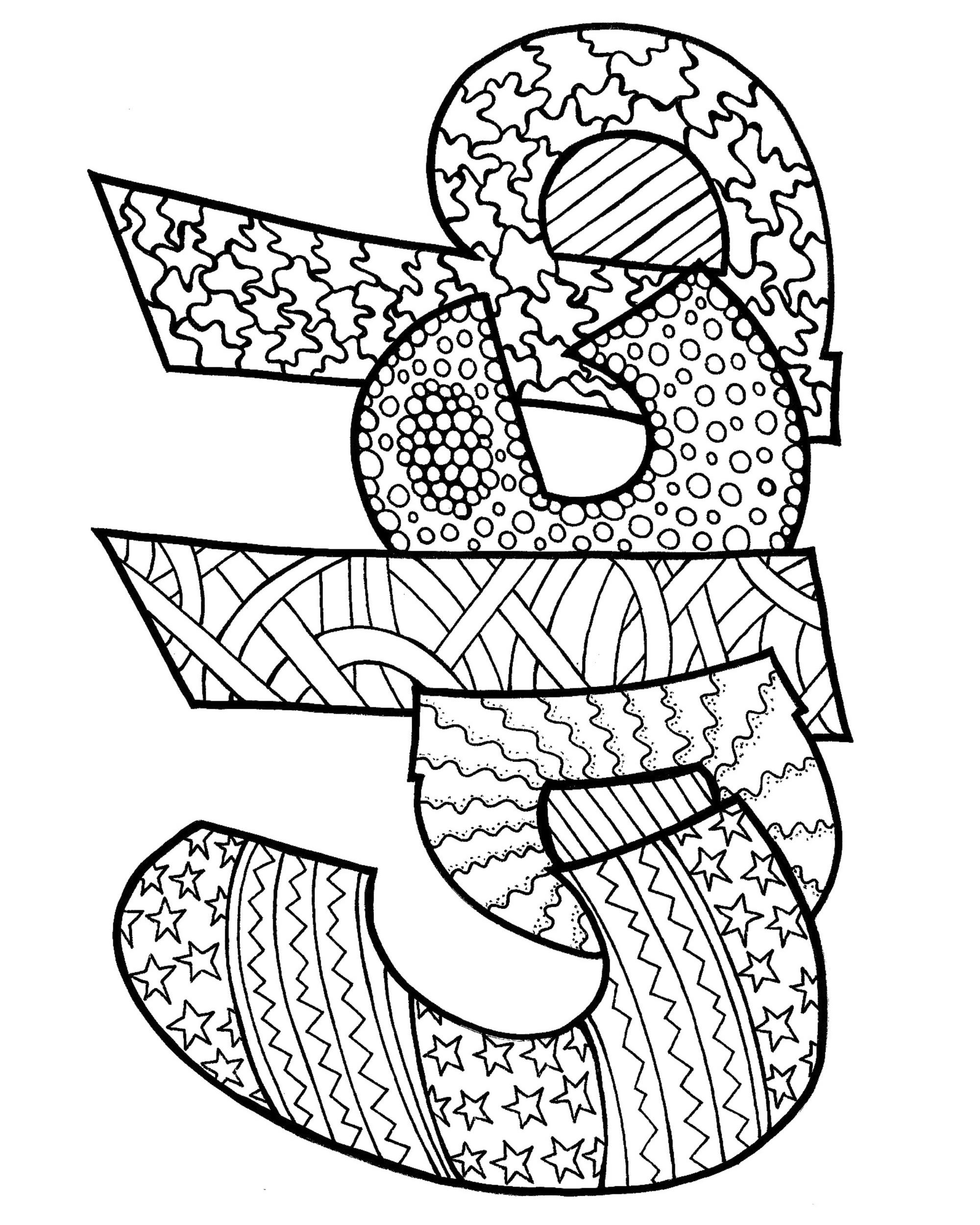 mia free printable name coloring page u2014 stevie swift