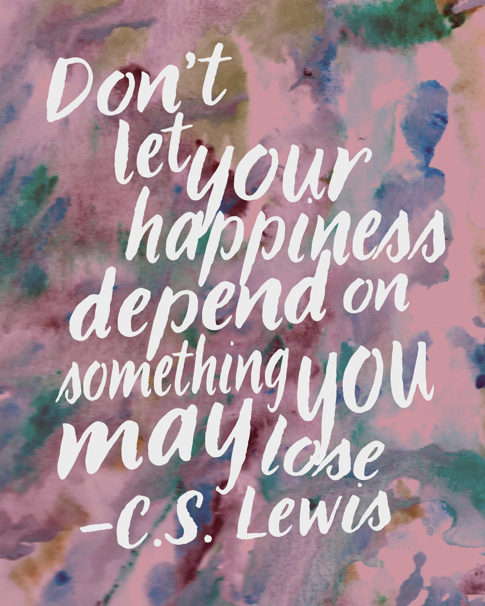 Don't Let your Happiness Lewis.jpg