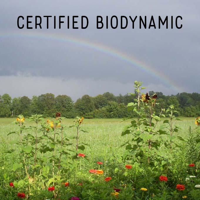 Biodynamic certification square.jpg
